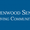 Aspenwood Senior Living Community- Assisted Living