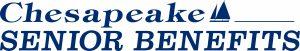 CSB Logo