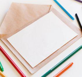 Creative Paper Craft...