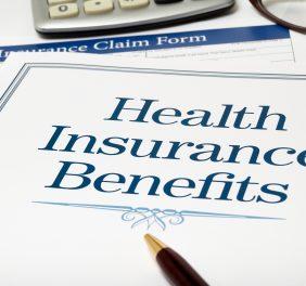 Life Insurance Agent...