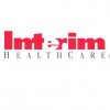 #1 Approved Home Healthcare – Interim Healthcare