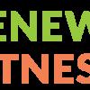 Renew Me Fitness