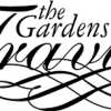 Gardens of Traville Senior Apartments