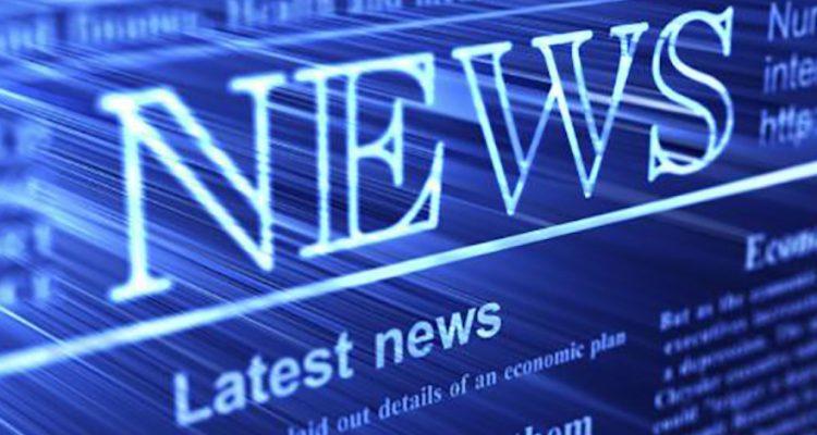 NewsGuard Talks About Fake News