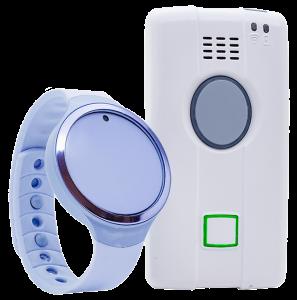 premier electronic caregiver