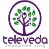 Televeda- Live Online Streaming Classes for Seniors!
