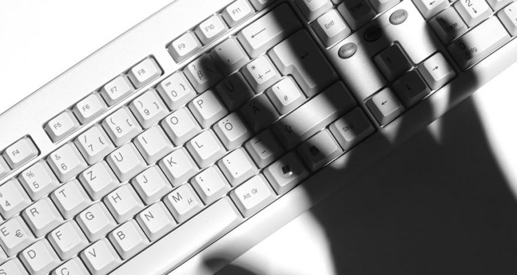 Protecting Your Personal Information Online