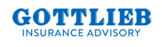 Gottlieb Insurance Advisory