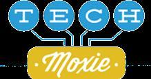 Tech Moxie