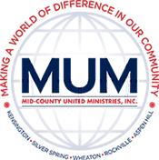 "Mid-County United Ministries ""Food Assistance Program"""