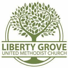"Liberty Grove United Methodist Church ""Food Assistance Program"""