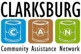 "Clarksburg Community Assistance Network ""Food Assistance Program"""