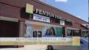 Fenton Dental Clinic
