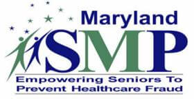 Maryland Senior Medicare Patrol