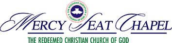 "Mercy Seat Chapel ""Food Assistance Program"""