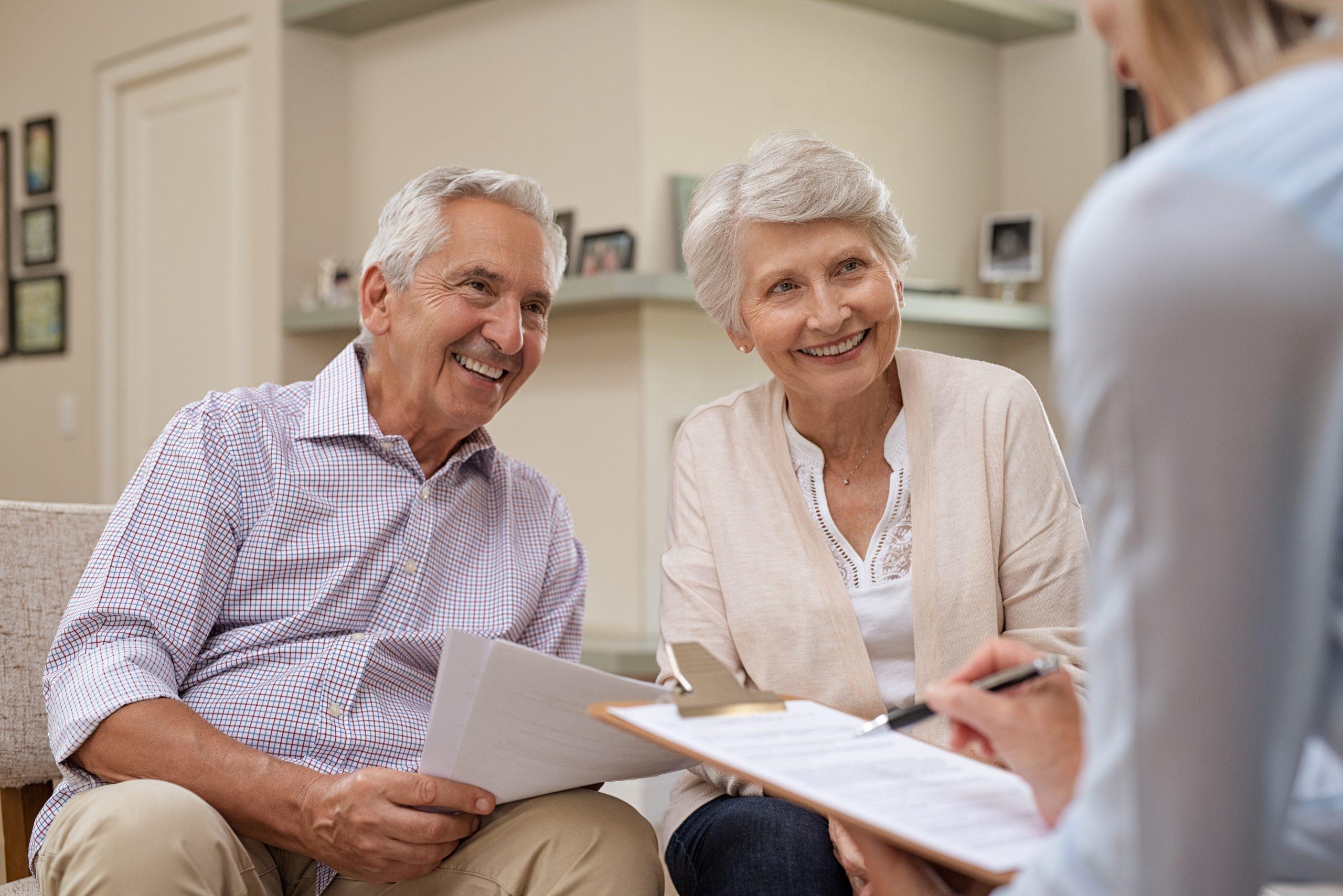 CCI Health & Wellness Services