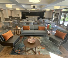 Brand New Senior Apartments Open House!!!