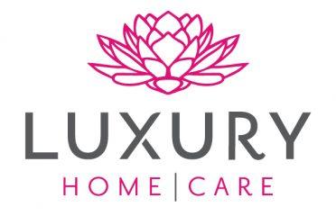 Luxury Home Care