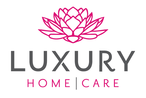Luxury Home Care