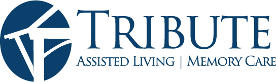 Tribute at BlackHill – Assisted Living and Memory Care