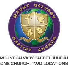 "Mount Calvary Baptist Church ""Food Assistance Program"""
