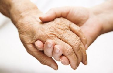 AGING, DISABILITY & CAREGIVER RESOURCES LINE – Fairfax County