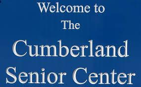 Cumberland Senior Center