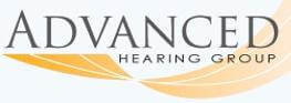 Advance Hearing Group