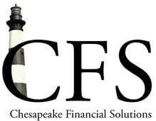 Chesapeake Financial Solutions, Inc