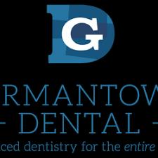 Germantown Dental Cl...