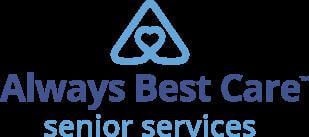Always Best Care Sen...