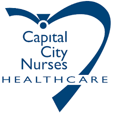 Capital City Nurses