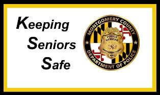 Keeping Seniors Safe