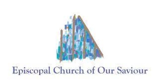 "Episcopal Church of Our Savior ""Food Assistance Program"""