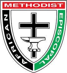 "Lee Memorial AME Church ""Food Assistance Program"