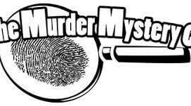 Baltimore Murder Mystery Company