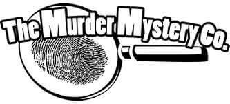 Baltimore Murder Mys...