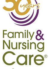 Family Nursing Care