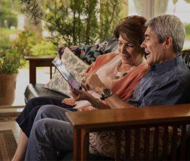 Senior Health Insurance Assstanc Program (SHIP)