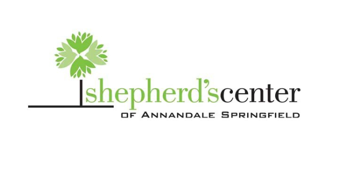 The Shepherds Center of Annadale – Springfield