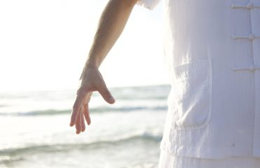 Wellness Qigong & Tai Chi
