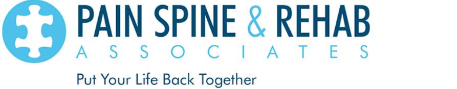 Pain Spine & Rehab Associates