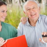 personalized home care duties