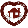 L & S Home Care Agency