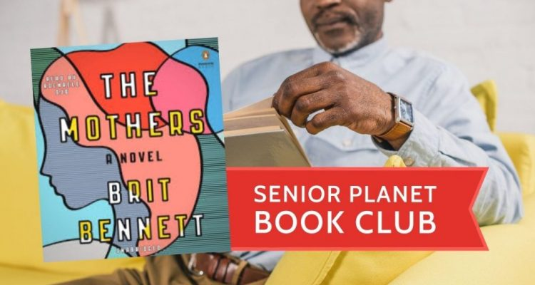 Book Club Discussion: The Mothers