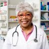Ask a Pharmacist