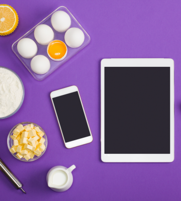 Which Device is Right for You