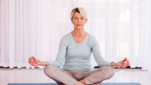 Virtual Yoga for Every Body