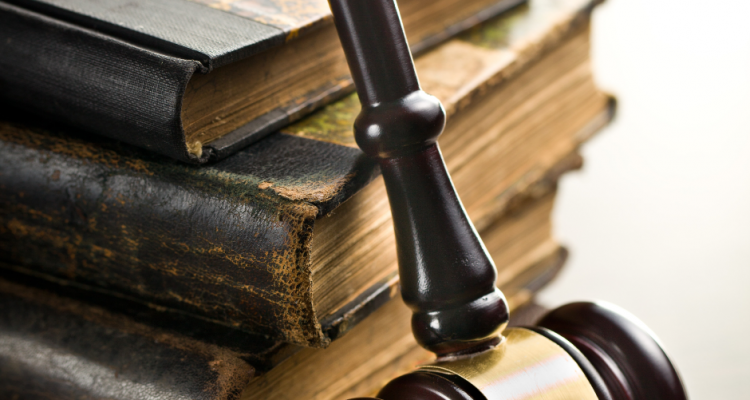 Virtual Meet the Authors: Tough Cases