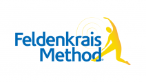 Feldenkrais – Gentle Movements for Life